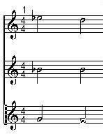 La Composition pour BF : Leçons en ligne - Page 2 Imagej11