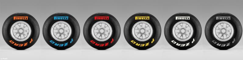 Formula One 2011 : News, Infos, Articles en vrac - Page 5 Jpg_pi10