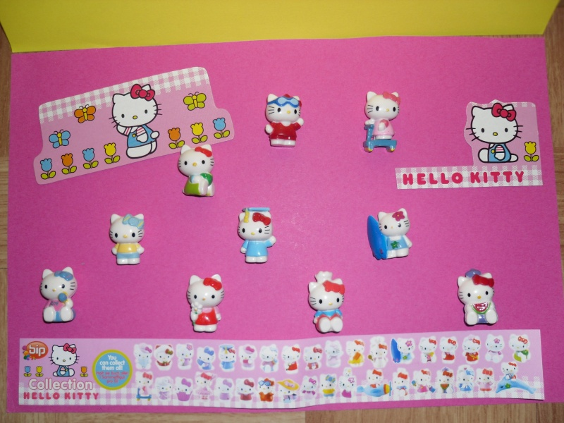 [Echange] de Spicy44 Figurines Hello Kitty Kitty017