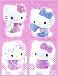 [Echange] de Spicy44 Figurines Hello Kitty Kitty_10