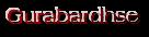 Gurabardhse
