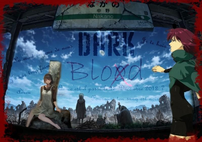 Dark Blood [ Participation libre ] Sans_t10