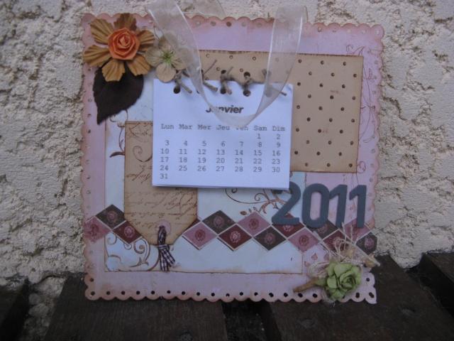 calendrier 2011 Album_30