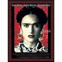 Frida Kahlo - Page 3 51bs7d10