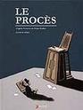 """Les BDs """"littéraires"""" (Proust et autres...) - Page 3 97829110"""