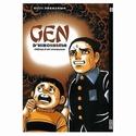 [Manga] Keiji Nakazawa (Gen d'Iroshima) Gen10