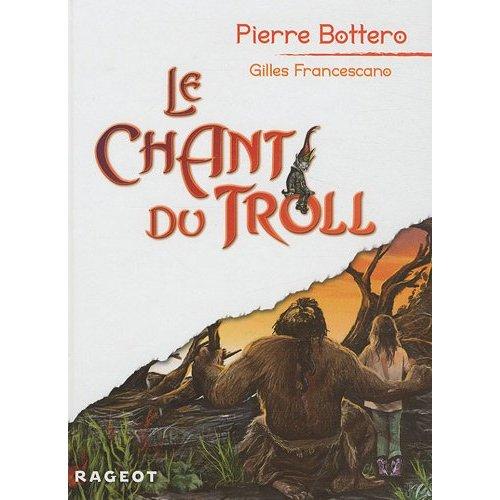 BOTTERO, Pierre Chant-10