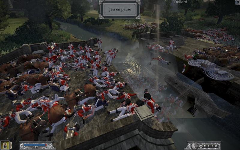 """""""PHOTOS"""" prenez vos meilleurs angles de vue du jeu: Photographes en herbe! - Page 7 Ruine_12"""