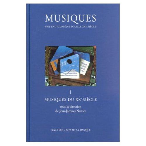Les plus beaux livres qui traitent de musique selon vous ? - Page 8 41y57w10
