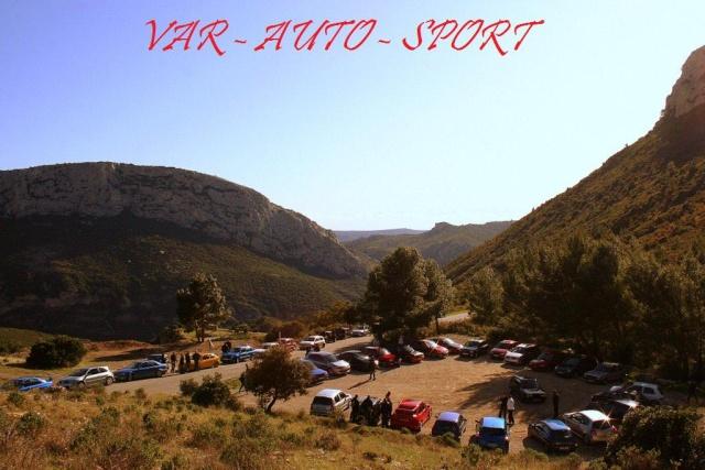 var-auto-sport