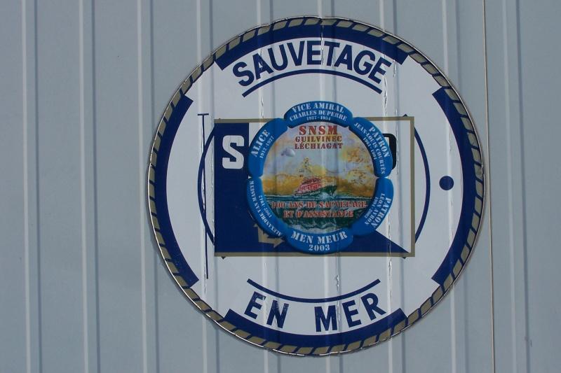 Les cent ans de la SNSM du Guilvinec 29_le_14
