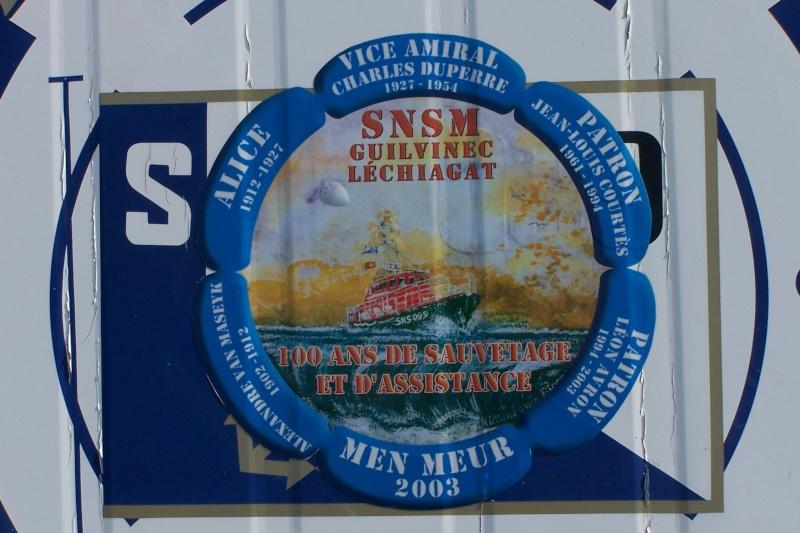 Les cent ans de la SNSM du Guilvinec 29_le_16