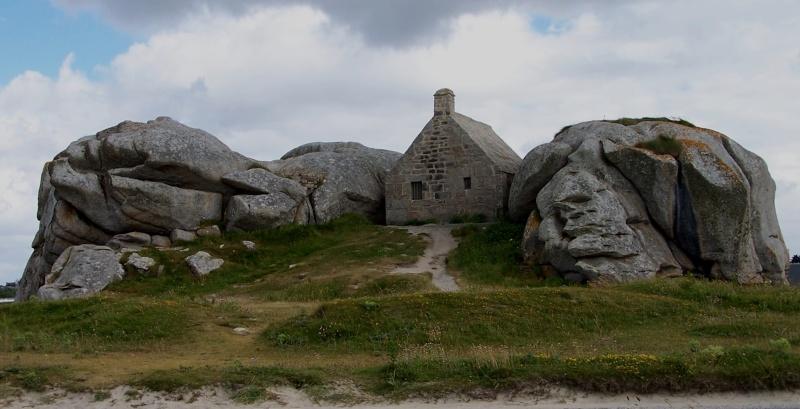Pierres et rochers de Bretagne / 5 photos - Page 3 29mene10