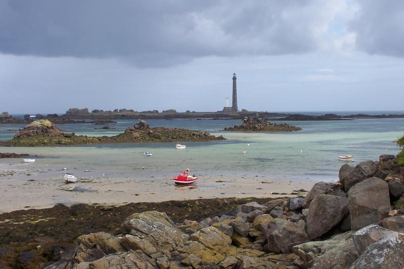Phares du Finistère 29plou10