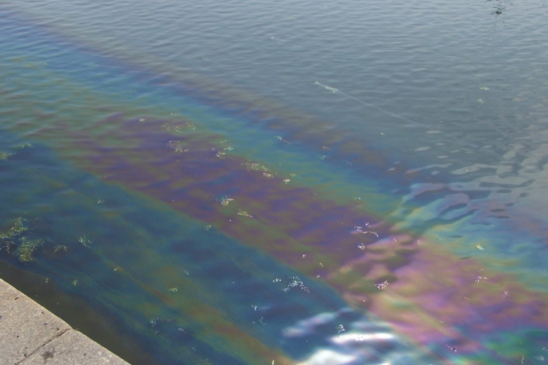 Paysage marins et pollution 50barf10