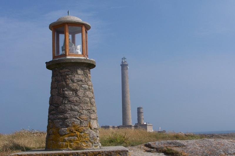 phare de Gatteville 50gatt10