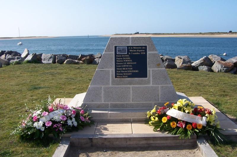 Monument aux marins péris en mer 56_ete10