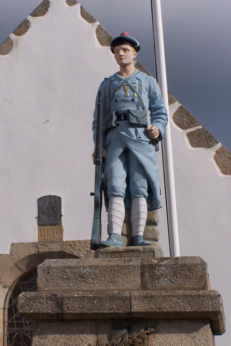 A Houat (Morbihan) 56houa10
