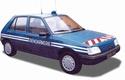 Les Nouveautés Gendarmerie de chez Norev  47172810