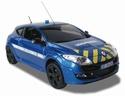 Les Nouveautés Gendarmerie de chez Norev  51771210
