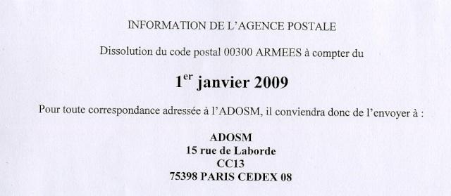 [ Associations anciens Marins ] Journées d'entraide A.D.O.S.M - Page 5 Adosm_11