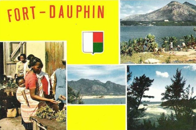 FORT-DAUPHIN  TOLAGNARO - Page 5 Fd24_f10