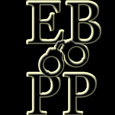 East Breizh Parish  Prison