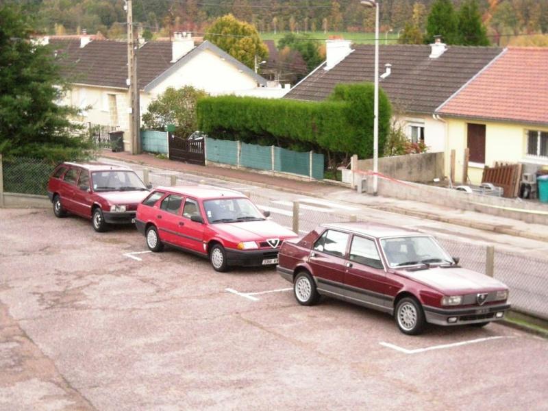 Les voitures des membres du forum...discussion... - Page 31 21-10-10