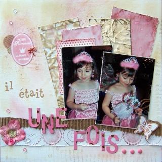 Siléo en mars - m.a.j le 31/03 p.3 - just me - Page 2 2006-110