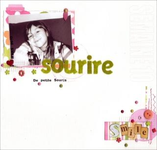 Siléo en mars - m.a.j le 31/03 p.3 - just me - Page 2 2010-s57