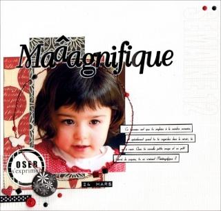 Siléo en avril - Maââagnifique !!! 2010-s66