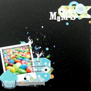 Siléo en novembre - 26/11/10 : M&M's Bom3_m10