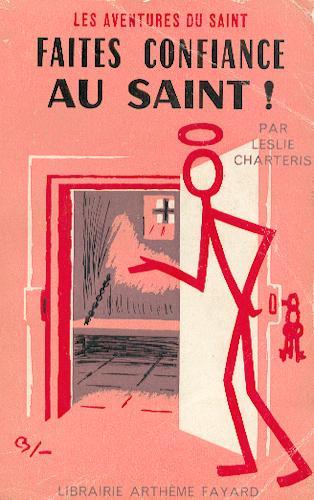 """Série """"Le Saint"""" - Page 2 Arthem10"""