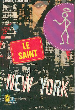 """Série """"Le Saint"""" - Page 2 Le_sai10"""