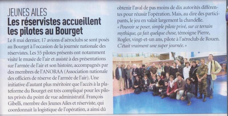 JA débarque au Bourget le 8 mai 2010! - Page 19 00210