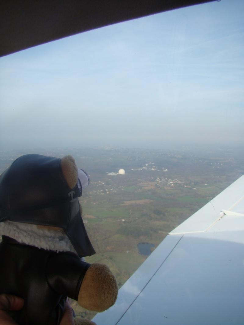 Les vols de la mascotte - Page 4 2010-011