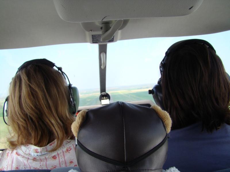 Les vols de la mascotte - Page 4 2010-014