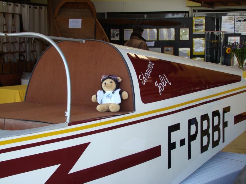 Les vols de la mascotte - Page 4 2010-016