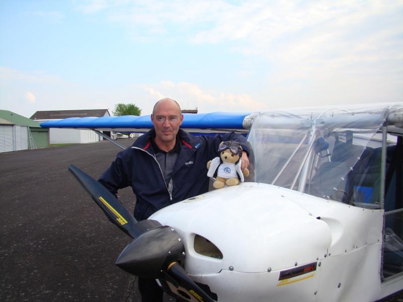 Les vols de la mascotte - Page 5 Dsc04011