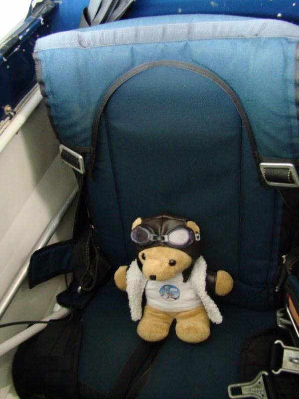 Les vols de la mascotte - Page 5 Dsc04211