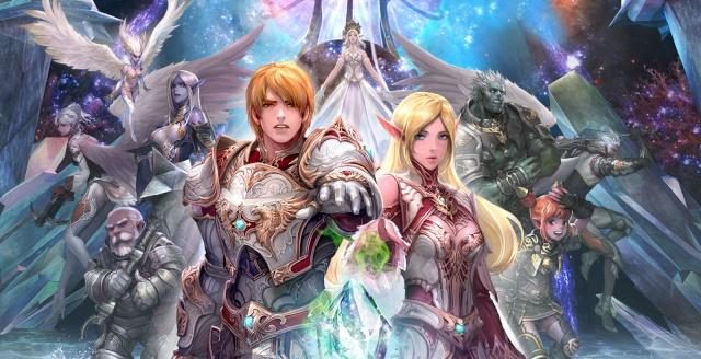 Histoire de Larendia Heros11