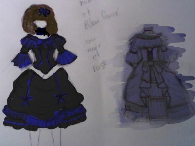 premiere robe lolita Robe_l10