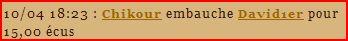 [Esclavagisme] Chikour (05/04;10/04 et 15/04) [coop ext] Chik_l11