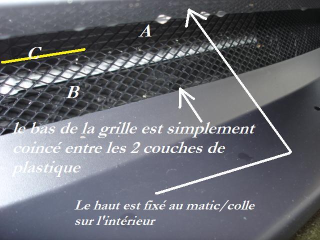 realisation grille de protection pour radiateur Dsc03721