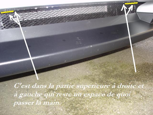 realisation grille de protection pour radiateur Dsc03722