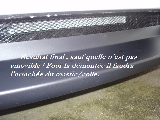 realisation grille de protection pour radiateur Dsc03723
