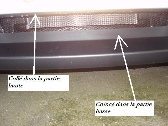 realisation grille de protection pour radiateur Prc10