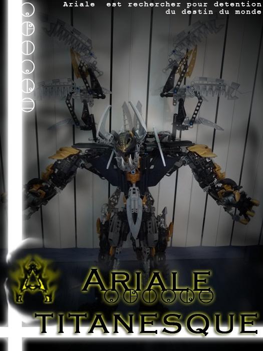 Ariale titanesque  P1040910