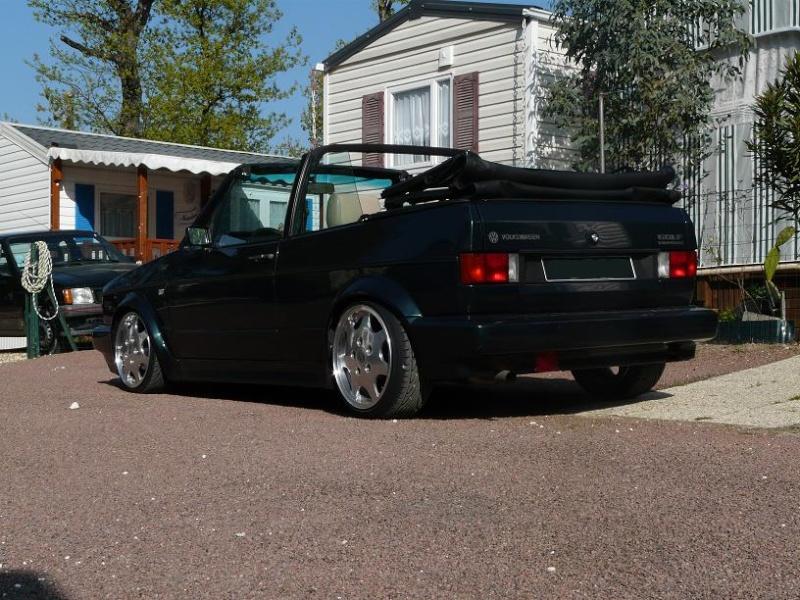 Cabriolet classicline@porschline -> nouvelles photos p.2 1113