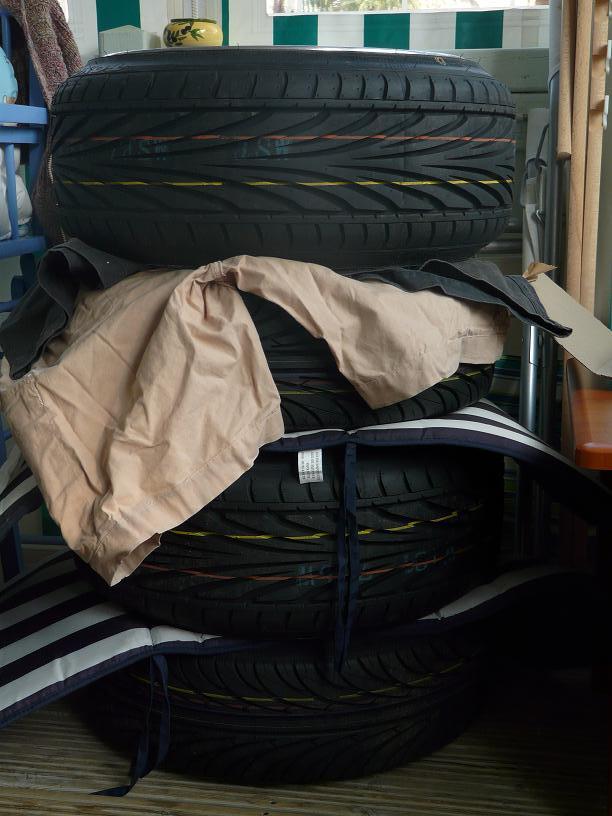 Cabriolet classicline@porschline -> nouvelles photos p.2 123